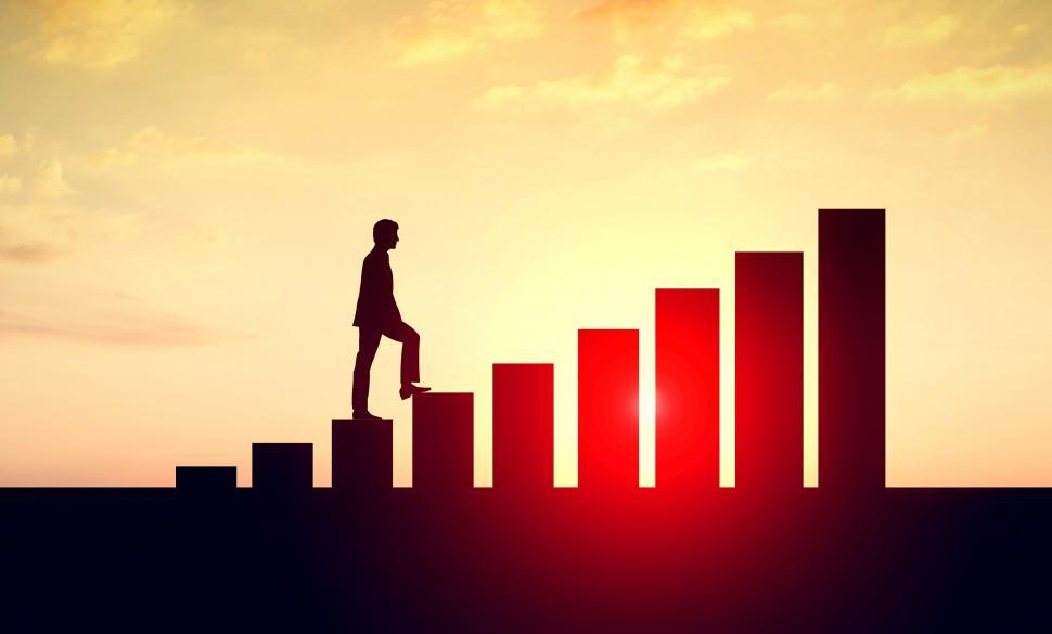 Обучение трейдингу на финансовых рынках в компании Time to trade