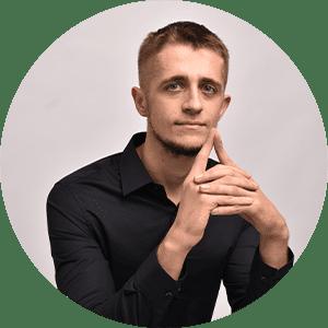 Виталий Громов