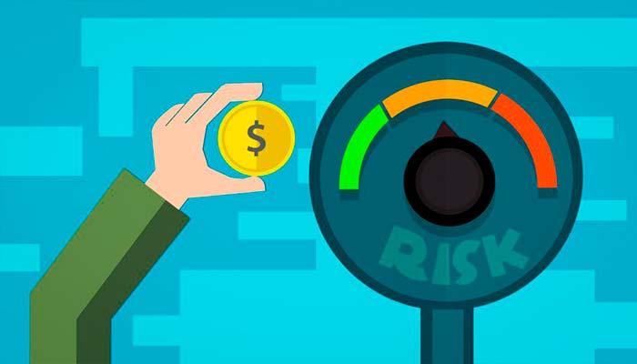 Что такое стоп-лосс (stop loss) и как его ставить на бирже?