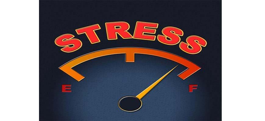 Как психология и стресс влияет на результаты в трейдинге