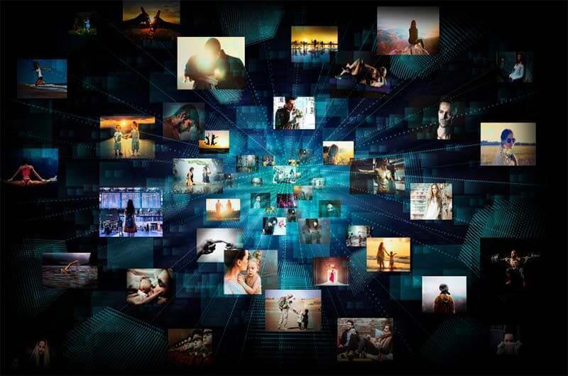 Фильмы про трейдеров, биржу и уолл стрит