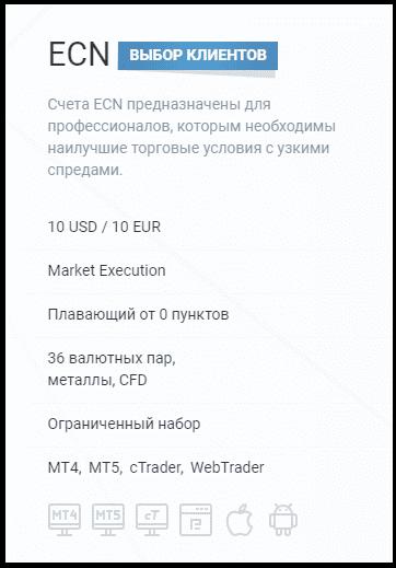 Разгон депозита по манименеджменту анти мартингейла на Форекс с 10, 20 или 100 долларов