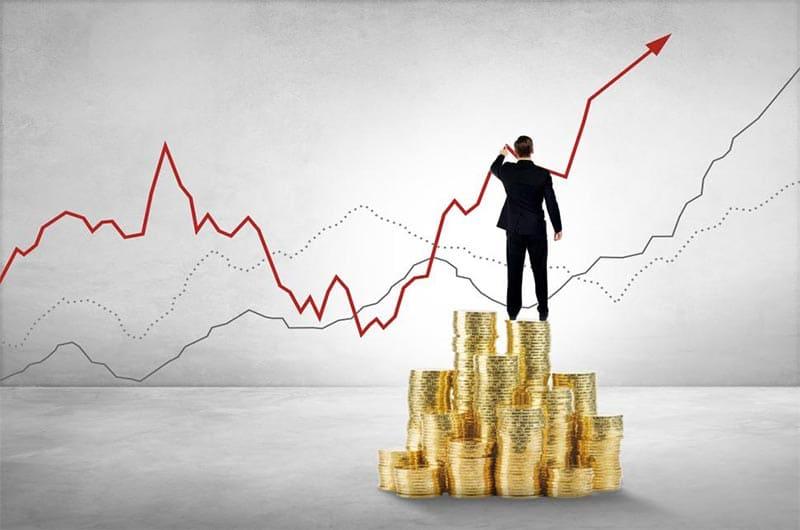Польза теханализа для инвестора