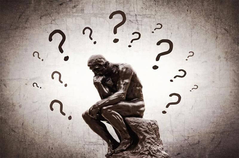 Мифы и заблуждения технического анализа