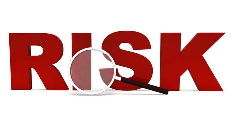 Риск менеджмент для начинающих в трейдинге. Отличия от мани менеджмента и стратегии на бирже
